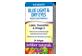 Thumbnail of product Webber Naturals - Blue Light & Dry Eyes Protection Formula, Softgels, 30 units