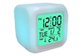 Thumbnail of product eLink - Alarm Clock with Changing Colours, 1 unit