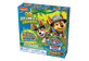 Thumbnail of product Paw Patrol - 3D Snake & Ladders Game, 1 unit
