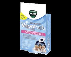 vicks steam inhaler instructions