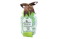 Thumbnail of product Laura Secord - Organic Tea Glass Pot, 1 unit