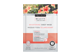 Thumbnail of product Freeman Beauty Infusion - Brightening Sheet Mask, 25 ml, Hibiscus and Vitamin C