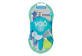 Thumbnail of product Personnelle - Vao 4-Blade Disposable Razors, 3 units