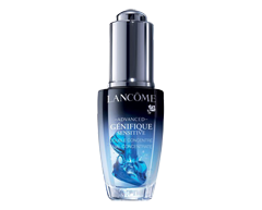 Image of product Lancôme - Advanced Génifique Sensitive Dual Concentrate Serum, 20 ml