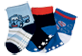 Thumbnail of product PJC Bébé - Non-Slip Socks, 1 unit