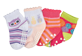 Thumbnail of product PJC Bébé - Non-Slip Socks, 1 unit