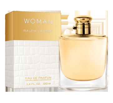 695efaf2b Image of product Ralph Lauren - Woman Eau de Parfum