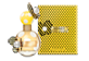 Thumbnail of product Marc Jacobs - Honey Eau de Parfum, 50 ml