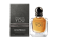 Thumbnail 2 of product Giorgio Armani - Stronger With You Eau de toilette, 50 ml