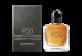 Thumbnail 2 of product Giorgio Armani - Stronger With You Eau de toilette, 100 ml