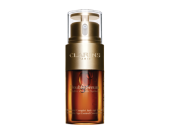 Image of product Clarins - Double Serum Complete Age Control Concentrate, 30 ml