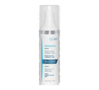 Keracnyl Skin Serum, 30 ml