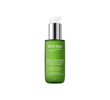 Skin Oxygen Antioxidant Serum, 30 ml