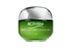 Thumbnail of product Biotherm - Skin Oxygen Cooling Gel, 50 ml