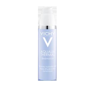 Aqualia Thermal [Eau]mulsion Dynamic Hydration Fluid, 50 ml