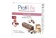 Thumbnail of product ProtiLife - Protein Wafer Bar, 5 units, Moka Coffee