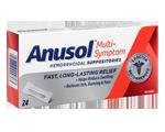 https://www.jeancoutu.com/catalog-images/251357/en/search-thumb/anusol-multi-symptom-suppository-24-units.png