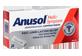 Thumbnail of product Anusol - Multi-Symptom Suppository, 24 units