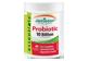 Thumbnail of product Jamieson - 10 Billion Probiotic Daily Maintenance, 60 units