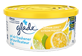 Thumbnail of product Glade - Gel Air Freshener, 70 g, Lemon Zing