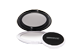 Thumbnail of product Dermablend Professional - Compact Setting Powder, 10 g