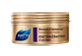 Thumbnail of product Phyto Paris - Phytokeratine Extreme Exceptional Mask, 200 ml