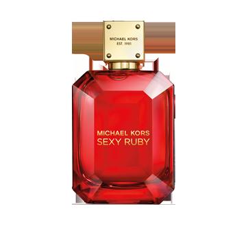 Image 2 of product Michael Kors - Sexy Ruby Eau de Parfum, 50 ml
