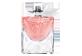 Thumbnail 1 of product Lancôme - La vie est belle L'Éclat Eau de Parfum, 50 ml