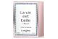 Thumbnail 2 of product Lancôme - La vie est belle L'Éclat Eau de Parfum, 50 ml