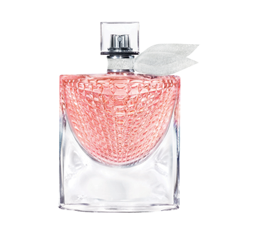 La vie est belle L'Éclat Eau de Parfum, 50 ml