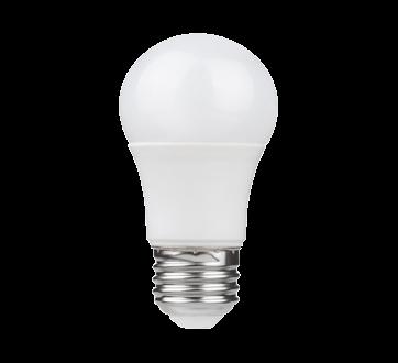 LED Bulb 40W A15, 1 unit, Warm White