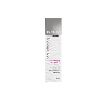 Image 2 of product Reversa - Resurfacing Smoothing Cream, 50ml