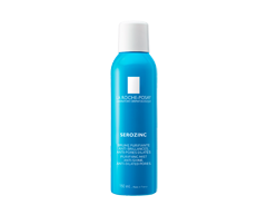 Image of product La Roche-Posay - Serozinc Purifying Mist, 150 ml