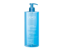 Image of product Uriage - Extra-Rich Dermatological Gel, 500 ml