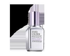 Image of product Estée Lauder - Perfectionist Pro Rapid Firm + Lift Treatment, 30 ml