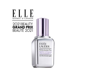 Perfectionist Pro Rapid Firm + Lift Treatment, 30 ml