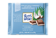 Thumbnail of product Ritter Sport - Milk Chocolate with Coconut, 100 g