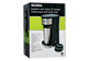 Thumbnail 1 of product Home Exclusives - Coffeemaker and Travel Mug, 1 unit