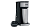 Thumbnail 2 of product Home Exclusives - Coffeemaker and Travel Mug, 1 unit
