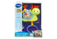 Thumbnail of product Vtech - Light & Spin Tuga-a- Bug, French Version
