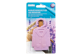 Thumbnail 2 of product Home Exclusives - Air Freshener, 1 unit