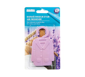 Image 2 of product Home Exclusives - Air Freshener, 1 unit