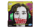 Thumbnail 1 of product Hasbro - Hearing Things Game, English Version, 1 unit, English Version