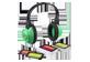 Thumbnail 2 of product Hasbro - Hearing Things Game, English Version, 1 unit, English Version