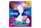 Thumbnail of product Always - Radiant Pads for Extra Heavy Flow, 11 units, Size 3, Light Clean Scent