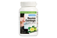 Thumbnail of product Personnelle - Garcinia Cambogia, 120 units