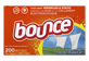Thumbnail of product Bounce - Fabric Softener Dryer Sheets, 200 units, Outdoor Fresh