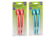 Thumbnail 1 of product PJC Bébé - Infant spoons, 2 units