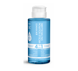 Micelle Solution, 500 ml