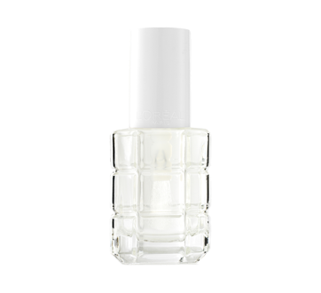 Image of product L'Oréal Paris - Colour Riche Vernis à l'Huile Base and Top Coat, 13.5 ml